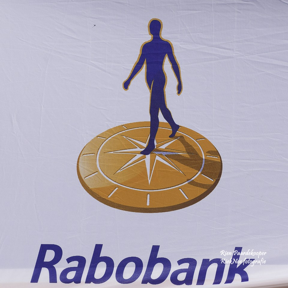 ZIB Challenge Day 27-05-2017 (22)_960x960