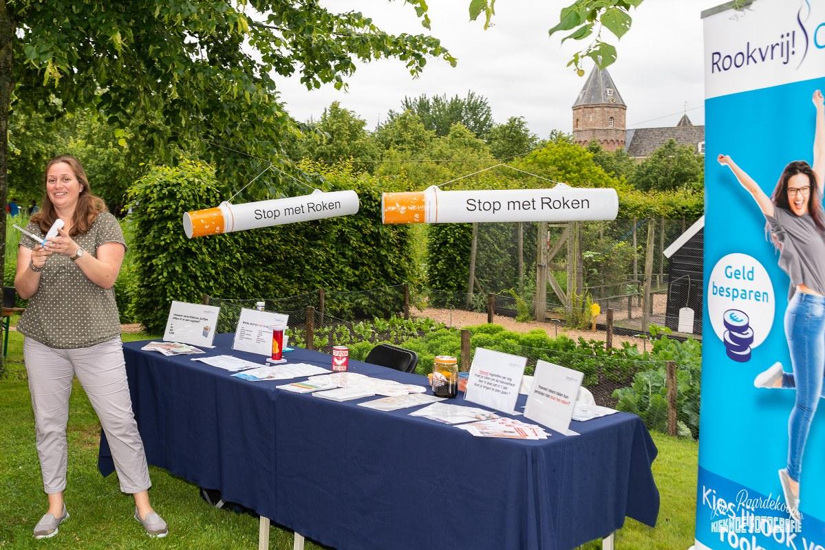 20190615__Zeeland-in-Beweging-Challenge-Day__010_1199x800