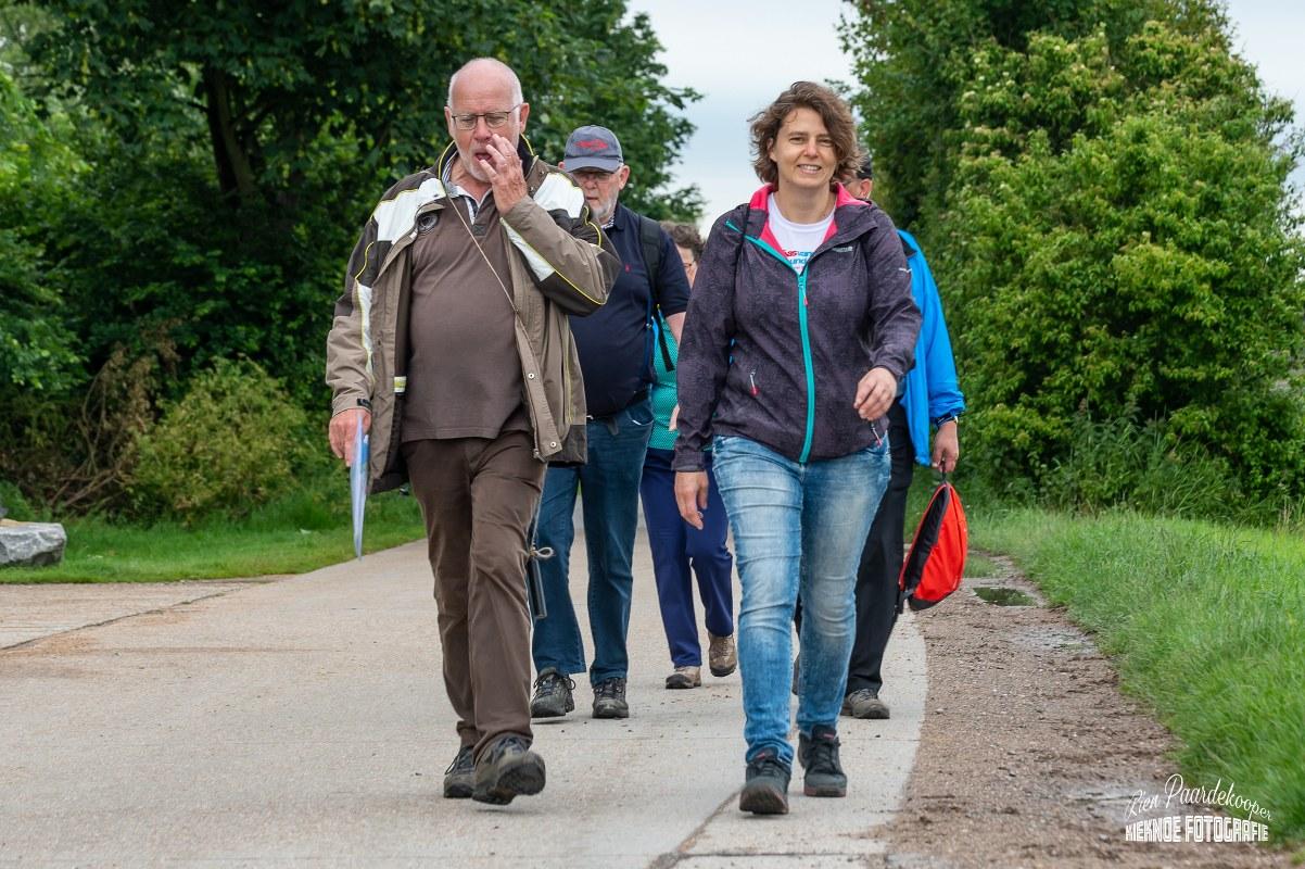 20190615__Zeeland-in-Beweging-Challenge-Day__030_1202x800
