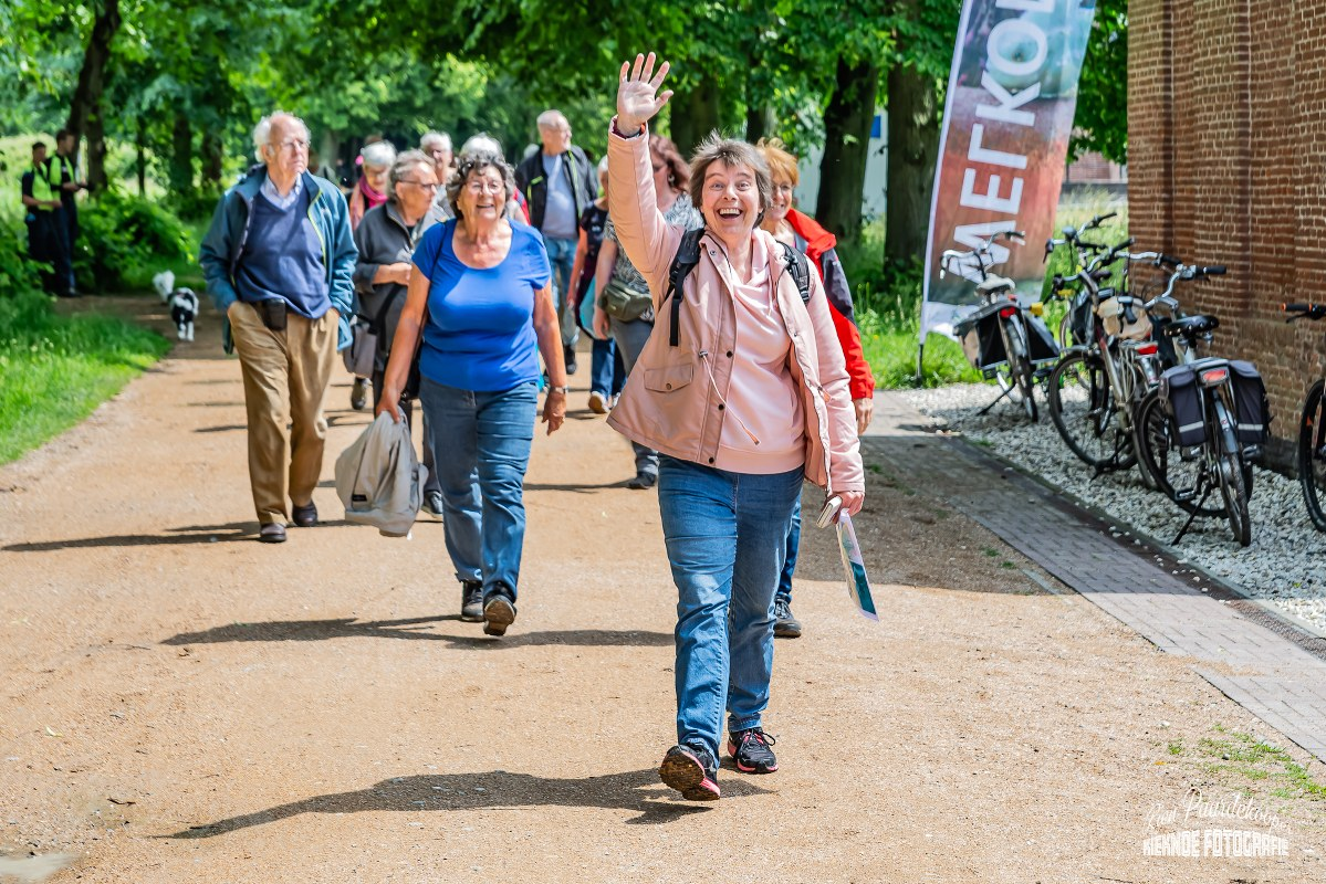20190615__Zeeland-in-Beweging-Challenge-Day__055_1199x800