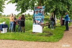20190615__Zeeland-in-Beweging-Challenge-Day__004_1199x800