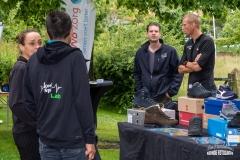 20190615__Zeeland-in-Beweging-Challenge-Day__006_1199x800