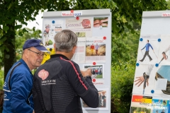 20190615__Zeeland-in-Beweging-Challenge-Day__009_1199x800