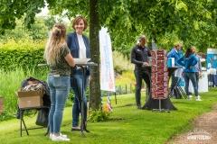20190615__Zeeland-in-Beweging-Challenge-Day__020_1202x800