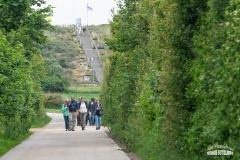 20190615__Zeeland-in-Beweging-Challenge-Day__028_1202x800