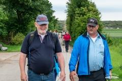 20190615__Zeeland-in-Beweging-Challenge-Day__031_1202x800