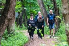 20190615__Zeeland-in-Beweging-Challenge-Day__047_1202x800