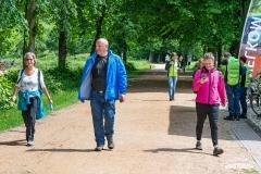 20190615__Zeeland-in-Beweging-Challenge-Day__048_1202x800