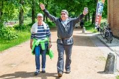 20190615__Zeeland-in-Beweging-Challenge-Day__050_1199x800