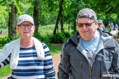 20190615__Zeeland-in-Beweging-Challenge-Day__051_1199x800