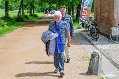 20190615__Zeeland-in-Beweging-Challenge-Day__052_1199x800
