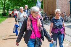 20190615__Zeeland-in-Beweging-Challenge-Day__057_1199x800