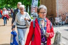 20190615__Zeeland-in-Beweging-Challenge-Day__058_1199x800