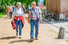 20190615__Zeeland-in-Beweging-Challenge-Day__060_1199x800