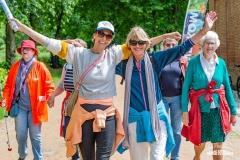 20190615__Zeeland-in-Beweging-Challenge-Day__061_1199x800