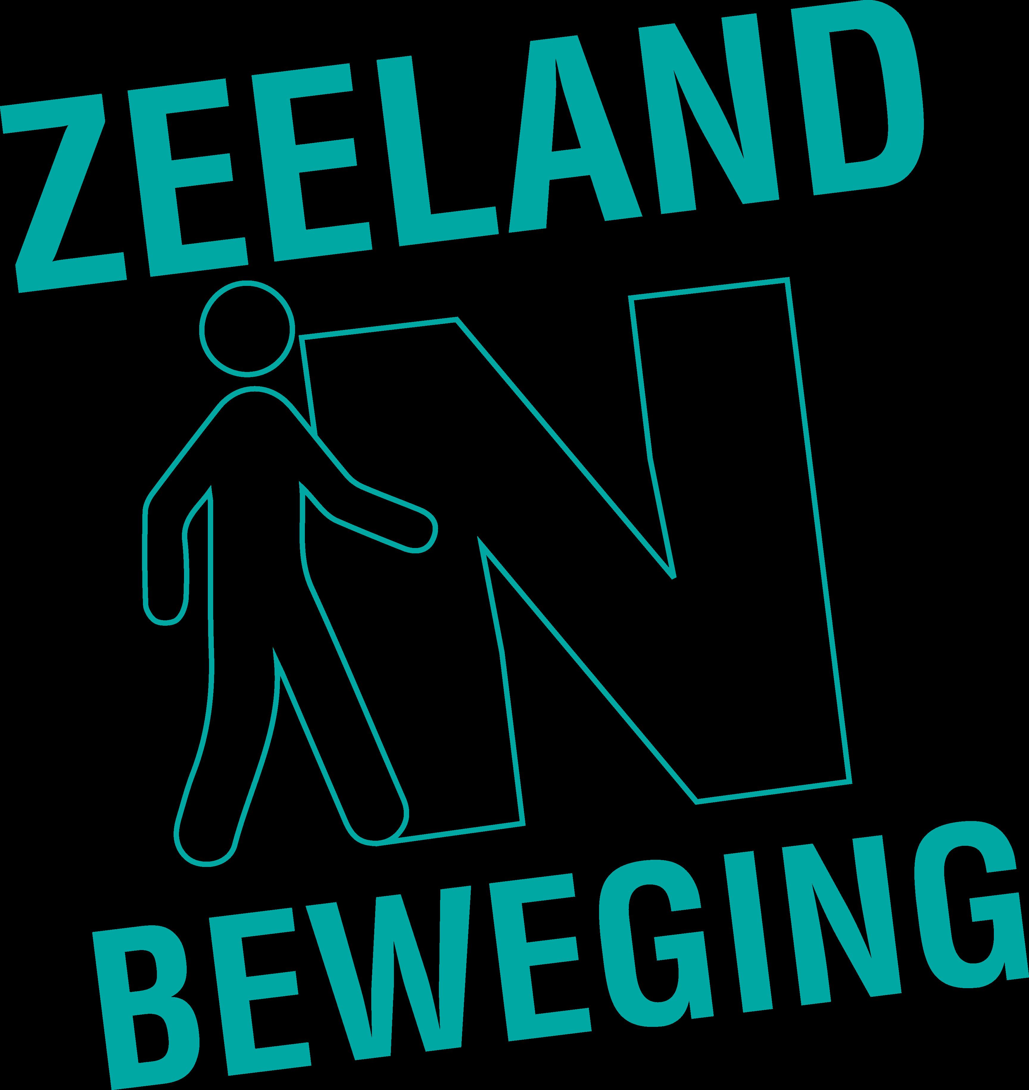 Stichting Zeeland in Beweging